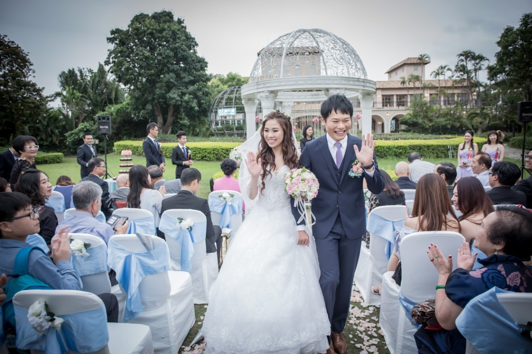 台北婚攝推薦-婚攝文子