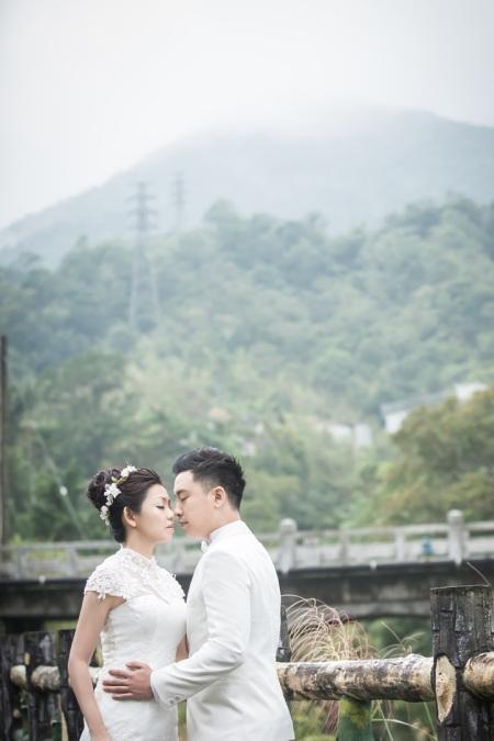 親子婚紗照-台北婚攝Mosquito